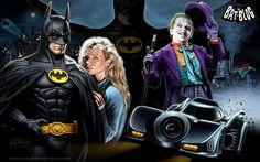 batman and joker movie photos | Cultura Jovem do Planeta