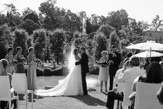 core cider house wedding by shannon stent, margaret river wedding photographer, perth and south west Core Cider House, Perth, Wedding Photos, Wedding Photography, River, Weddings, Wedding Dresses, Image, Marriage Pictures