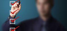 image As 10 regras do mundo corporativo