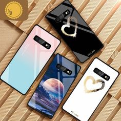 Tempered Glass Samsung Galaxy S series Case - Multiple Styles. Price: 13.95 & FREE Shipping #caseiphone #iphonecase #phonecase #phonecases #iphonecases #hardcaseiphone #softcaseiphone #casehandphone #jellycaseiphone #iphonexcase #casesiphone #caseforiphone #casephone #smartphonecase #earphoneiphone #phonecasedesign #leathercaseiphone #newphonecase #cellphonecases #casesmartphone #mobilephonecase #iphonecaseshop #waterproofcaseiphone #cutephonecase #marblephonecase #luxuryphonecases #casesam