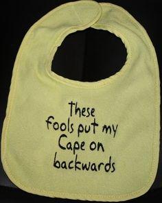 this is funny http://media-cache9.pinterest.com/upload/222928250274562566_qYTTwDLp_f.jpg bebehv baby boy