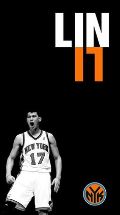 Jeremy Lin, New York Knicks, Movies, Movie Posters, 2016 Movies, Film Poster, Films, Film, Movie