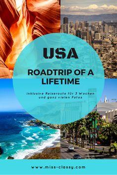 Roadtrip of a Lifetime - Westküste USA - Miss Classy Death Valley, Florida Keys, Rome Travel, Travel Usa, Top Travel Destinations, Places To Travel, Nevada, Road Trip Usa, Usa Roadtrip