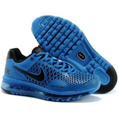 check out 9cfa5 a469c Buy Online Discount Code For 2014 New Nike Air Max 2013 New Style Womens  Shoes Moon from Reliable Online Discount Code For 2014 New Nike Air Max  2013 New ...
