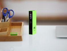 Tool Design, Kiwi, Usb Flash Drive, Distance, Campaign, Content, Medium, Products, Self