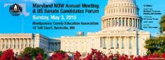 #MrPolitics reports on 'National Organization of Women to host first US Senate candidates forum'; http://dmvdaily.com/index.php?option=com_k2&view=item&id=743:national-organization-of-women-to-host-first-us-senate-candidates-forum&Itemid=650 via @MrPolitics76