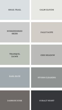 Tranquil Dawn announced as Colour of the Year for 2020 according to DULUX Hallway Paint Colors, Room Wall Colors, Bedroom Paint Colors, Paint Colors For Living Room, Paint Colors For Home, Dulux Paint Colours Neutral, Dulux Bedroom Colours, Calming Bedroom Colors, Colors For Walls