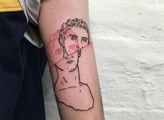 tattoos aztec tribal tattoo shops in san francisco polynesian leg tattoo designs where can you get temporary tattoos hot fai Bad Tattoo, Poke Tattoo, Piercing Tattoo, Get A Tattoo, Pretty Tattoos, Beautiful Tattoos, Cool Tattoos, Tatoos, Tree Tattoos