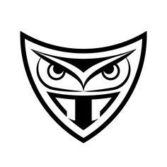 Tyrell Corp logo Blade Runner, Cyberpunk, Tribal Tattoos, Sci Fi, Tatoo, Men, Black People, Science Fiction