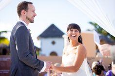Excellent Wedding Photography in Riviera Maya: MariaBonita Studio