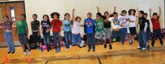 Camp Maranatha Session 9 Dallas, Texas  #Kids #Events