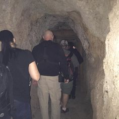 Going deep into Maggie Mine with our Event group!  #paranormal #calico #mines #maggiemine #haunted #paranormalactivity #supernatural #adventures #metaphysical #metaphysics #psychic #drmendybaker #spiritscience #real #ghost #itc #research #communication #emf #evp #evp #apparitions #creepy #socal #lovetheparanormal