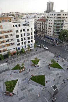 http://divisare.com/projects/17109-mangado-architects-miguel-de-guzman-francesc-torres-plaza-dali