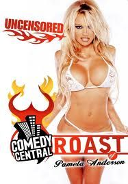 Comedy Central Roast of Pamela Anderson posters for sale online. Buy Comedy Central Roast of Pamela Anderson movie posters from Movie Poster Shop. We're your movie poster source for new releases and vintage movie posters. Roast Jokes, Comedy Roast, Eddie Griffin, Pamela Andersen, Anderson Movies, Great Comedies, The Image Movie, Stand Up Comedians, Comedy Movies