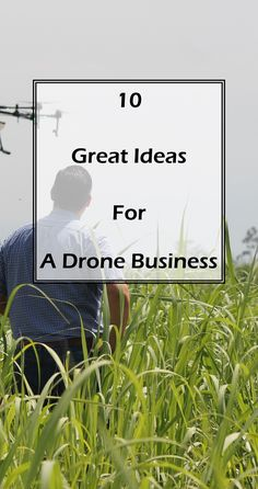 One of the hottest industries to start a business in,the world of drones provide lots of opportunities for entrepreneurs to start a long-term sustainable business. From aerial photography to… Drone App, Buy Drone, Drone Quadcopter, Drone Technology, Technology World, Medical Technology, Energy Technology, Flight Lessons, Pilot