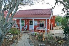 Vakantiewoning Aruba, Santa Cruz - Huurwoning Aruba, Santa Cruz - Stagewoning Aruba, Santa Cruz - Sabanilla Abou - Arikok - Andicuri