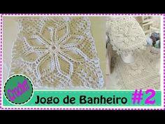 Oi Amores sejam bem vindos, neste canal aqui vocês vão encontrar videos tutorias de corte e costura modelagem sob medida, dicas de moda, customização, artesa...