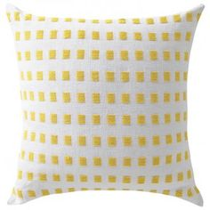 Komal Sourcing, India - Designer Cushion Covers, Stylish Rugs & Soft Towels Manufacturer from Panipat, Haryana, India Cushion Covers Online, Cushion Cover Designs, Throw Pillow Covers, Throw Pillows, Living Room Pillows, Soft Towels, Pillow Sale, Dot And Bo, Outdoor Cushions