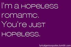 Bouncing Souls Punk Rock Lyrics, Cant Help Falling In Love, Uh Huh, I Feel Good, Hopeless Romantic, Lyric Quotes, Infj, Music Is Life, Scorpio