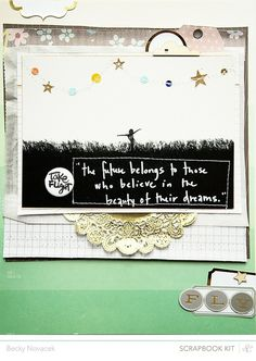 take+flight+-+september+studio+calico+kit+by+Becky+Novacek+@2peasinabucket