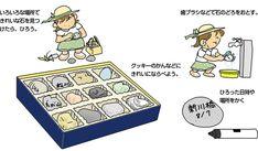 石 自由研究 小学生 - Google 検索