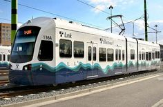 Jacobs/CH2M HILL JV awarded additional contract from Sound Transit ...