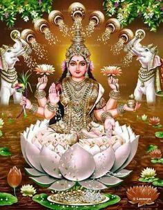*🎪🚩ॐ श्री दुर्गायै नमः🚩🎪* *🎪🚩हिन्दू पंचांग🚩🎪… – Jewerly World Hindu Panchang, Hindu Deities, Hindu Art, Saraswati Goddess, Shiva Shakti, Goddess Lakshmi, Durga Images, Lakshmi Images, Arte Ganesha
