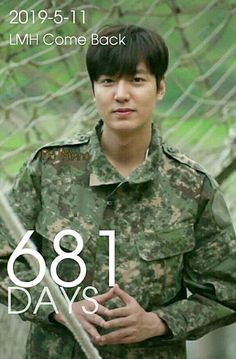 Lee Min Ho plzzz come back soon. We really miss you we want you back plzzzzzz. Korean Celebrities, Korean Actors, Lee Min Ho Funny, Jun Ji Hyun, New Actors, City Hunter, Japanese Drama, Boys Over Flowers, Kpop