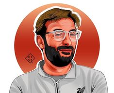 Uefa Super Cup, European Cup, Fa Cup, Liverpool, Cool Photos, I Am Awesome, Illustration, Illustrations, Character Illustration