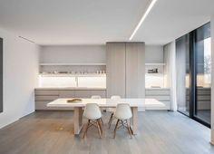 Est-Living-Bruges-Apartment-Obumex-Annick-Vernimmen-Photography