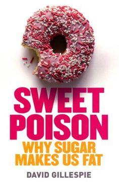 Sweet Poison, http://www.amazon.com/dp/B00APNDI7O/ref=cm_sw_r_pi_awdl_-ls-ub00JR5DE