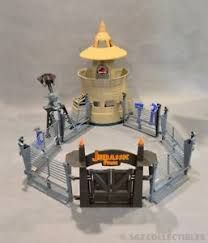 Image result for jurassic park command compound Jurrassic Park, Fun Facts, Table Lamp, Diy, Image, Home Decor, Table Lamps, Decoration Home, Bricolage