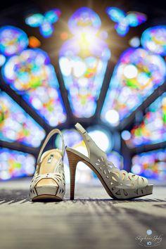 Bridal shoes  Wedding photographer  #shoes #bridal #wedding #photographer