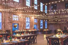 Austin and Taryn's Old Sugar Mill wedding was breathtaking. I LOVE the Old Sugar Mill, just look at that amazing broiler room! Their wedding day was perfect in so many ways. Taryn looked stunning in her wedding dress, the flowers were a dream and all the details were amazing. Love, love, LOVE!…