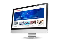 holzweg e-commerce solutions - Relaunch für die Klepsch Group #multiportal #eZPublish #PIM