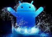 Sabías que Tres razones por las que recomendaría un smartphone Android