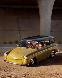 ROLD GOLD Volkswagen Karmann Ghia, Volkswagen Type 3, Vw T1, Vw Variant, Passat Variant, Bmw Isetta, Fiat 126, Golf 1 Cabrio, Hot Vw