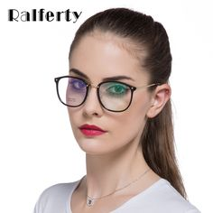 Cheap eyeglass Buy Quality oversized glasses frames directly from China frame women Suppliers: Dimshow 2017 Oversize Glasses Frame Women Transparent Lens Big Eyeglass Metal Eyewear Vintage Spectacles Black Oculos 5026 Cheap Eyeglasses, Glasses Outfit, Luxury Sunglasses, Vintage Sunglasses, Cheap Frames, Oversized Glasses, Optical Frames, Glasses Frames, Eyewear