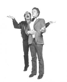 Official Site Of The Grateful Dead Dead Pictures, Dead Pics, John Perry Barlow, Robert Hunter, Mickey Hart, Bob Weir, Good Ol, Grateful Dead, Love And Light