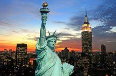 Νέα Υόρκη από 450€
