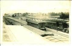 Cebu Railway Philippines Cebu, Island Girl, Future City, Salt And Water, Beach Bum, Manila, The Good Place, Train, Amazon