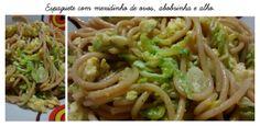 www.gatagateira.blogspot.com.br/2014/04/macarrao-integral.html