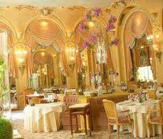 Paris - Ritz
