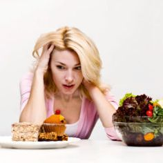 10 Biggest Lies of Nutrition That Will Leave You SHOCKED : Well, it's like this. Some nutrition experts have a reputation of demonizing foods, which otherwise are the best sources of health on the planet. Gain Weight Fast, Weight Loss Tips, Lose Weight, Healthy And Unhealthy Food, Healthy Tips, Healthy Choices, Healthy Eating, Gelatina Light, Brownies Keto