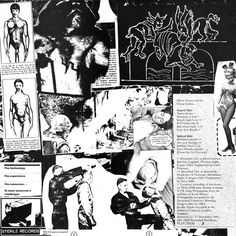 Nocturnal Emissions - Befehlsnotstand at Discogs