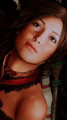 Tomb Raider Game, Tomb Raider Cosplay, Tomb Raider Lara Croft, Lara Croft Wallpaper, Laura Croft, Resident Evil Girl, Warrior Within, Prince Of Persia, Jessica Nigri