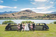 Julia + Sihan's Stoneridge Wedding | Queenstown Wedding Packages Wedding, Mariage, Weddings, Marriage, Casamento