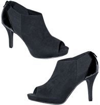 Modern Sexy Peep-Toe Bootie-- This Modern Peep-toe Bootie has features that will make this your favorite go-to boot.http://shop.avon.com/product.aspx?pf_id=49027&setlang=1&level2_id=584&pdept_id=626&cookie_rep=1&rep_acct_nr=13291156&c=SocialMedia&otc=Pinterest_5043599&s=SM_Pinterest_PDP