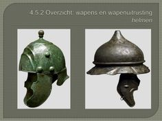 Diapresentatie keltische kunst