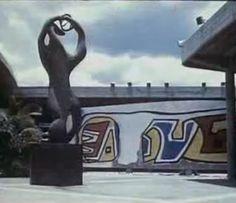 UCV 1956